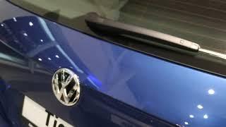 Обзор автомобилей Фольксваген (Volkswagen ). Автосалон города Кирова - 2020