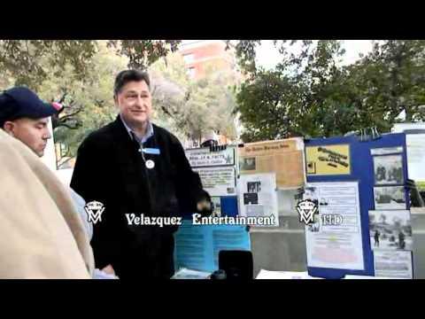 2011=en dallas texas con fermin.=conociendo la ciudad y puntos importantes