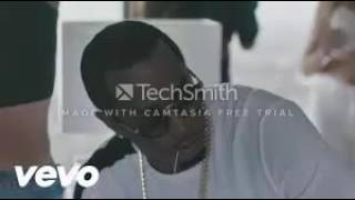 Puff Daddy The Family You Could Be My Lover Ft Ty Dolla Ing Gizzle Remix Pro