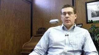 Insurance & Financial Services Agent - Career Conversation