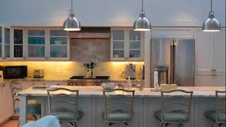 Transitional Kitchens by ELITE WOODWORK