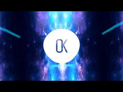 Rell The Soundbender & Dj Sliink Ft. KAKU - Bamba (Lvndo Remix)