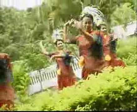 Kecek2 Rang Pangaleh (jhon Cakra & Fir Arjuna)
