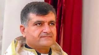 Two Armenian Priests from the Armenian Catholic Community of Qamishli  Shot Dead by Terrorists