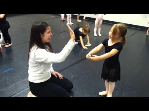 Fusion Dance Omaha