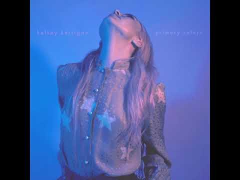 Kelsey Kerrigan - Good Times