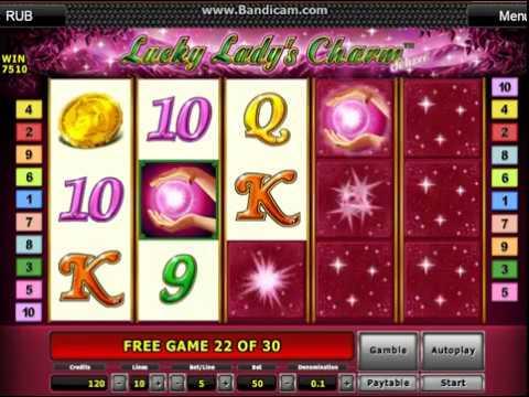 Самые лучшие онлайн казино в россии