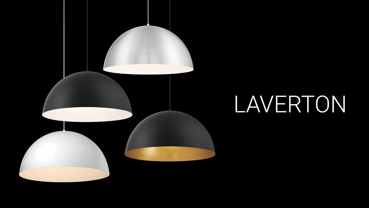 laverton eurofase lighting