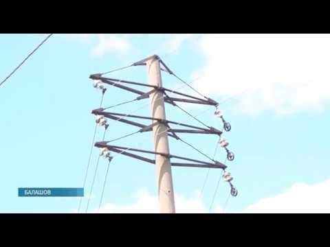 В Аркадаке «Водоканал» задолжал энергетикам более 10 миллионов рублей