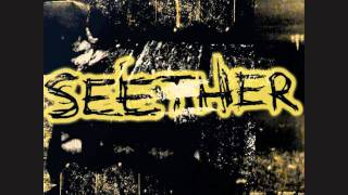 seether - fake it HD sound | /w lyrics in description