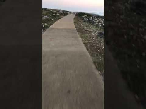 Ciclovia Vila Praia de Âncora - Moledo do Minho