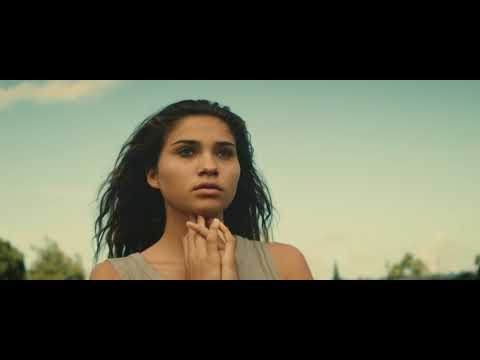 Islands Official Video