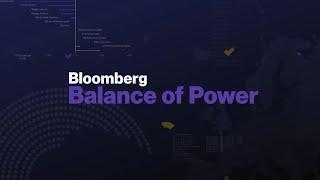 'Balance of Power' Full Show (06/18/2021)