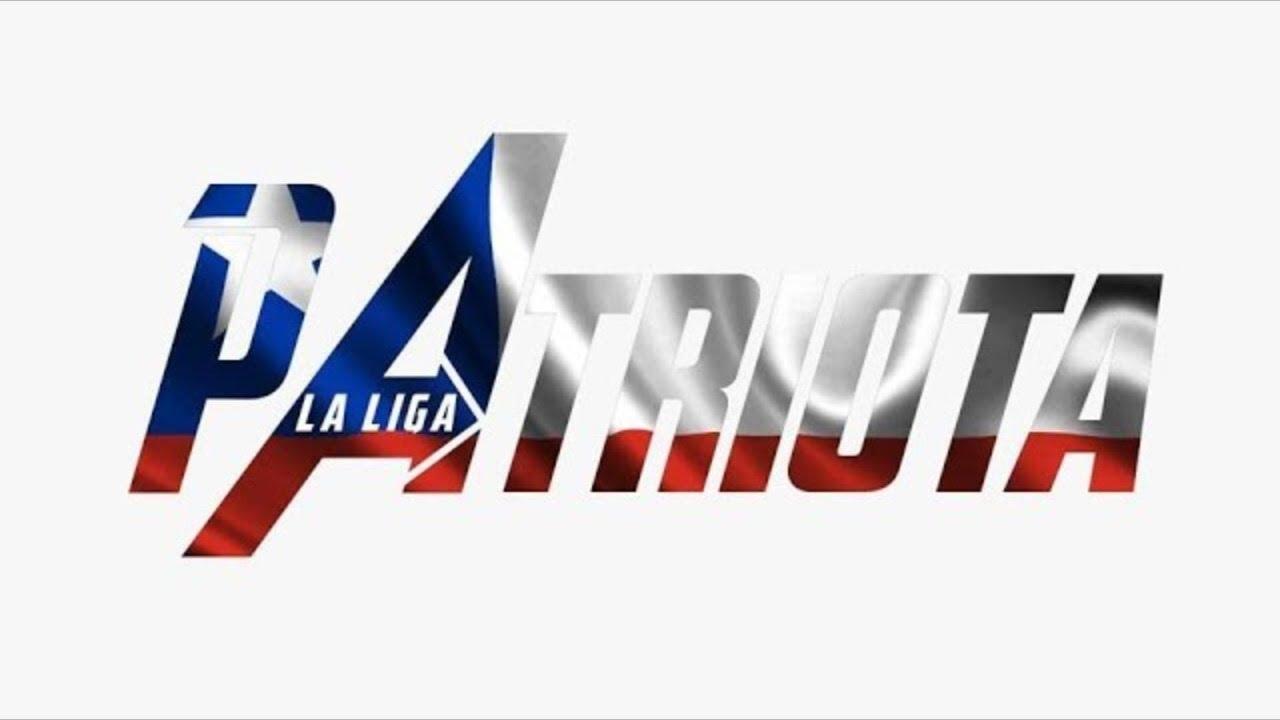 Liga Patriota E152. Cuties, Entrevista a JAK, Vamos Chilenos e Hipocresía de la Izquierda.