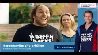 Soziale Brennpunkte - Deutschlands Problemviertel
