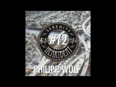 Serenity Heartbeat Podcast #72 Philipp Wolf