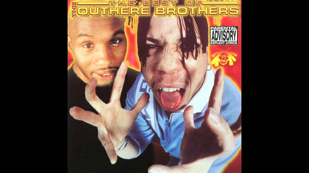 Download The Outhere Brothers - Don't Stop (Wiggle Wiggle) (OHB Club Mix)