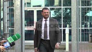 A1 Report - Gardisti i 21 janarit në krye të  PS Burrel, Farrici për bashkinë