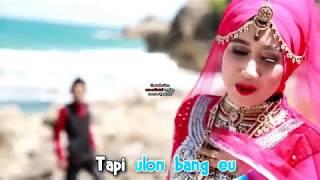 BERGEK - GERUA translate Bahasa and Acehnes