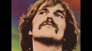 Curt Newbury - To Marcia / Highchair Blue (1970)