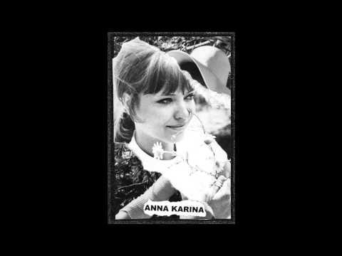 Herukrat - Anna Karina - Side A mp3