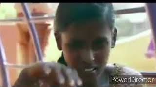 Anbullam konda amma