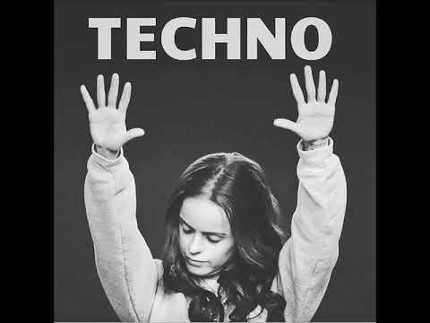 Max Minimal  - Techno Eskalation!!!