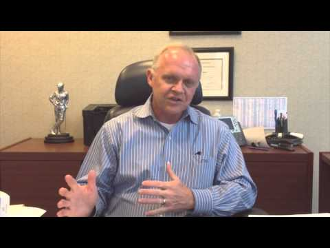 Miami CPA and International Tax Director, Jim Spencer, Discusses Firm's International Tax Practice