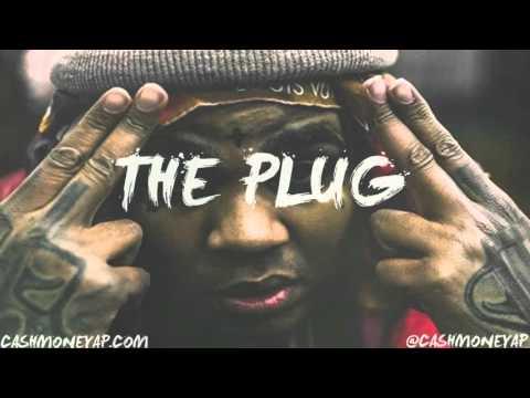 FREE Kevin Gates Type Beat 2016  The Plug  Prod @CashMoneyAp x @JoeyTheProducer