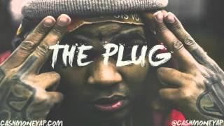 "[FREE] Kevin Gates Type Beat 2016 - ""The Plug"" ( Prod.By @CashMoneyAp x @JoeyTheProducer ) Video"