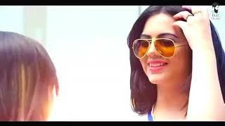 Daud Ki Chhori   दाऊद की छोरी  Sapna Chaudhary   Rahul putthi   Frista New haryanvi  dj song 2018