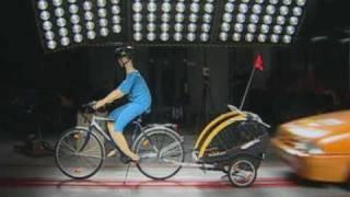 ADAC (20080428) Fahrradtransportsysteme fuer Kinder HQ