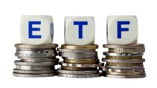 Что такое ETF (Exchange Trading Fund)? Разбираем инструмент для инвестиций на примере ETF от FinEx