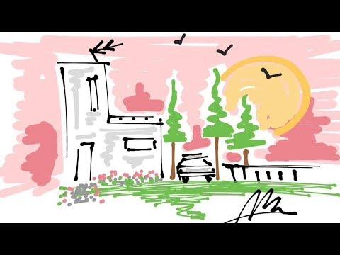 Malajunta Malandro - Don Feliz - (Kuno Beats) - Jolgorio Estudio