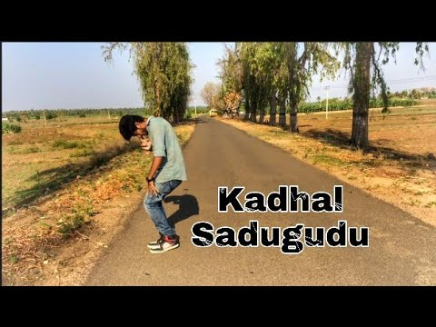 Alaipayuthey - Kadhal Sadugudu Cover Video |A.R | Madhavan | Shalini