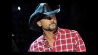 Die By My Own Hand Lyrics By Tim McGraw