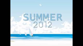 Best Dance Songs Summer 2012 New hits Mix #7 By DJ TAZZ