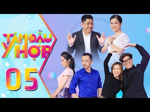► Show Hot Mỗi Ngày   Click Liền Tay Xem Video Hay Thỏa Thích