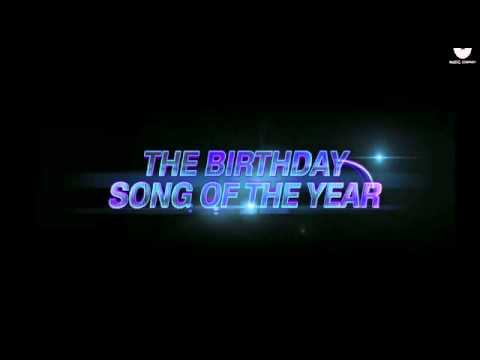 Happy Birth Day   640x360 Webmusic IN