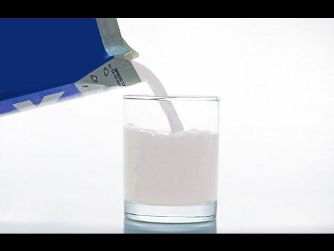 Из магазинов начали изымать молочную продукцию завода