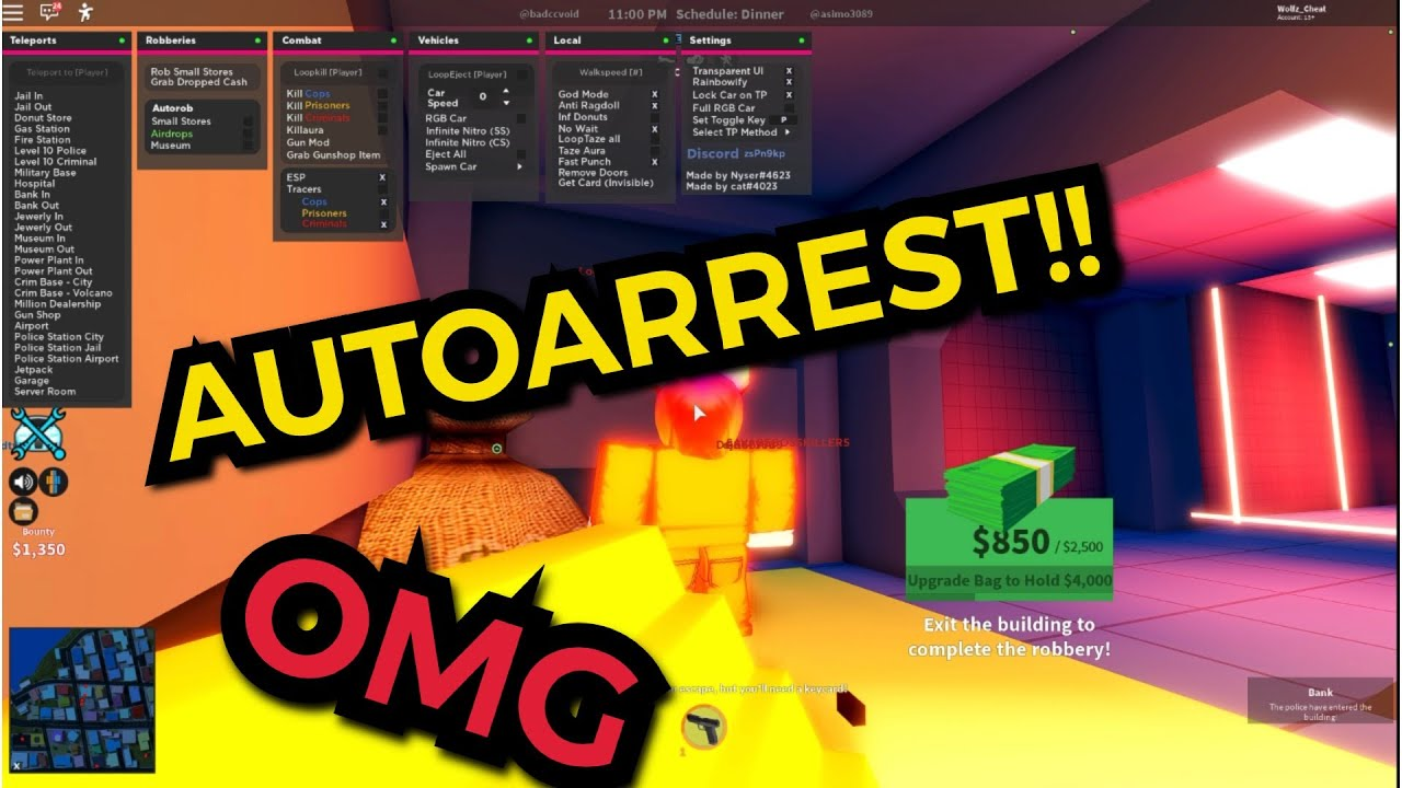 Roblox Hospital Roleplay Script Free Robux Codes 2019 Real Roblox Gui Script 2020
