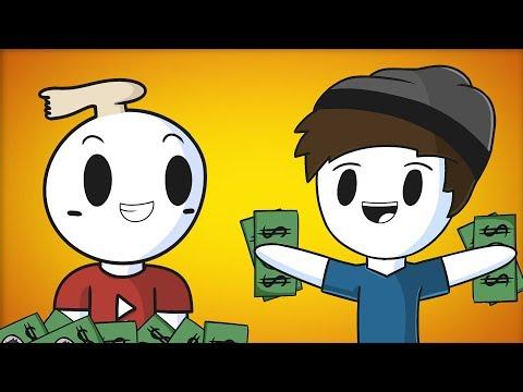 Betting (Ft. BillyButBetter)