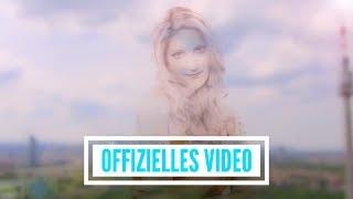Daria Kinzer -  Zwischen Himmel und Erde (offizielles Video)