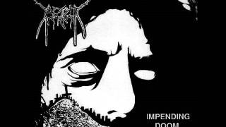 Watch Sadistic Intent Impending Doom video