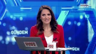 Habertürk Gündem - 25 Ağustos 2018 - (Türkiye'de obezite neden yaygınlaşıyor?)