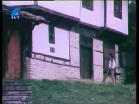 Vasil Naidenov - Po parvi petli (1980)