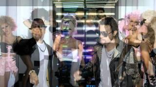 Sahara ft. Shaggy - Champagne Lyrics (HD).mp4