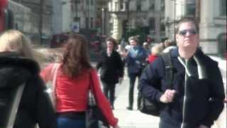 Trainspotting( Filming Location Video) Danny Boyle 1996
