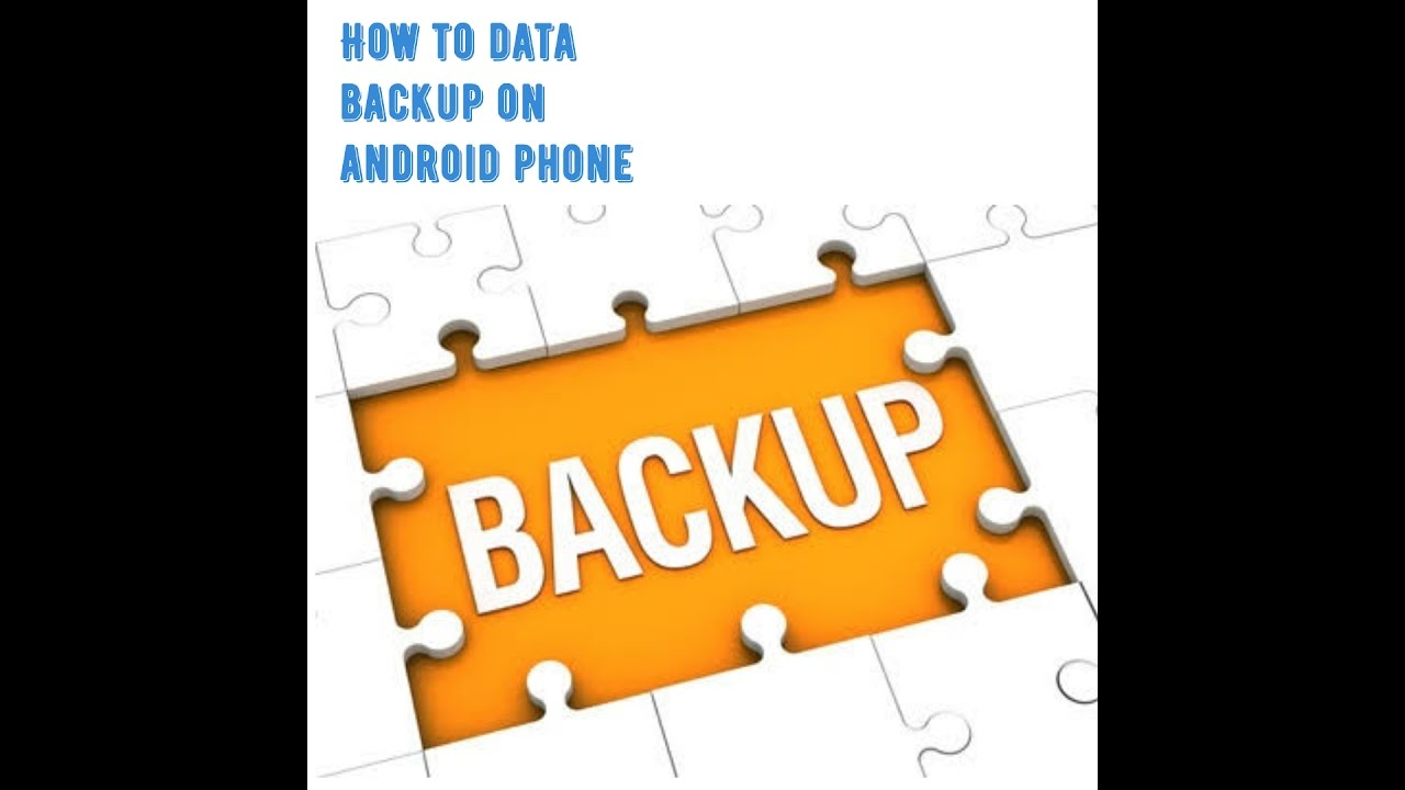 Camera Android Phone Back Up how to data backup on android phone androidbr net phone