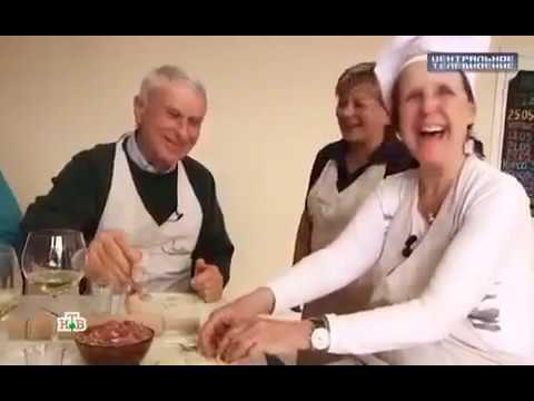 знакомства иностранцы москва